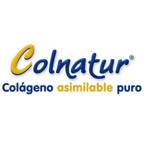 Cuña Colnatur 2