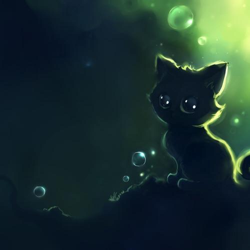 SirDuss's avatar