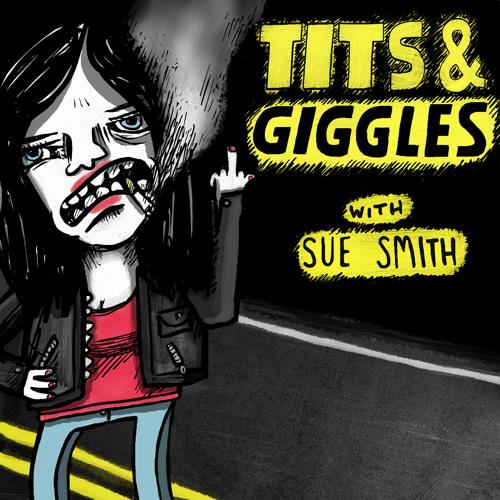 Tits & Giggles's avatar