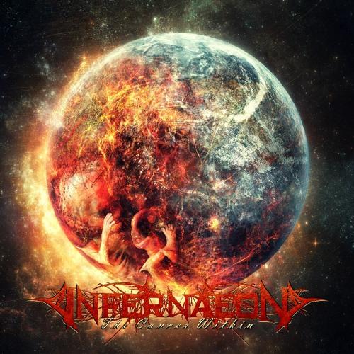 Infernaeon's avatar