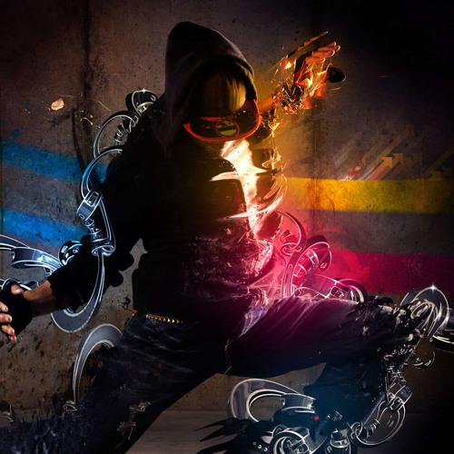 Crafcik's avatar