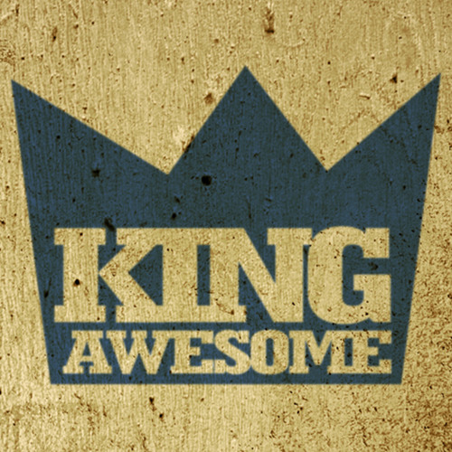 King Awesome - No More