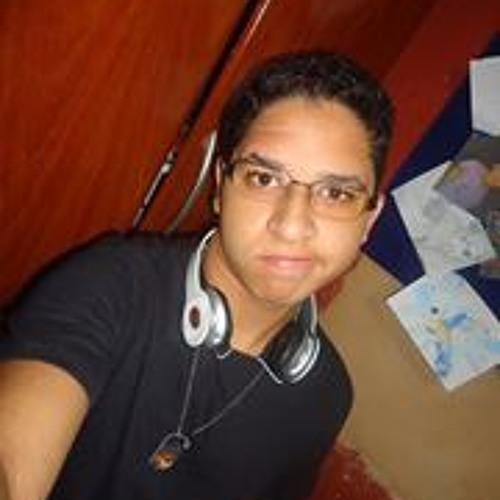 Tiago Silva 241's avatar