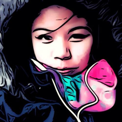 Deepa Shrestha's avatar