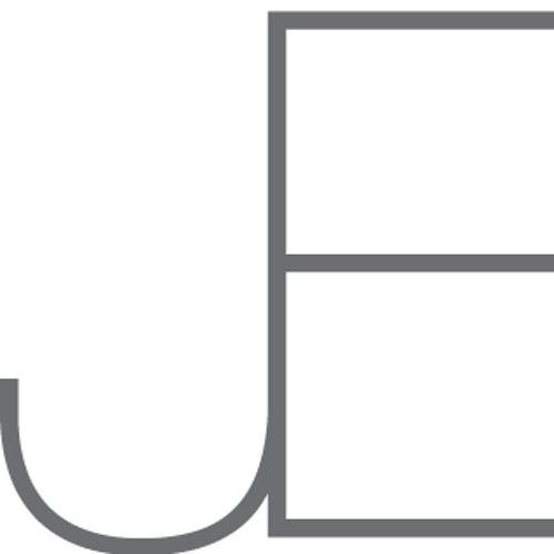 DJ J.E.T.S.'s avatar