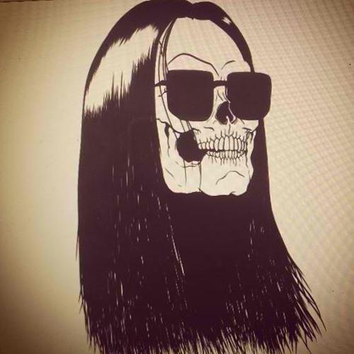 Amal Zahin's avatar