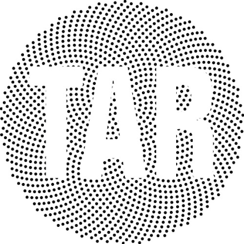 TAR magazine's avatar