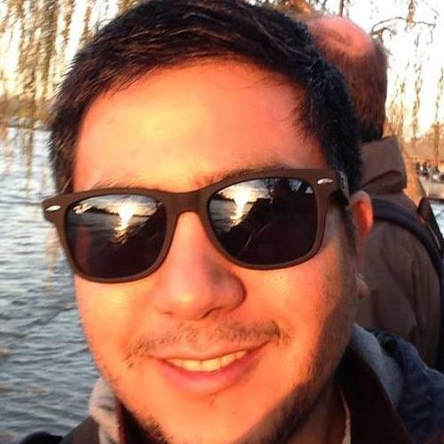 CAPMNOT's avatar