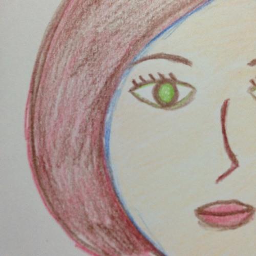 panamanico's avatar