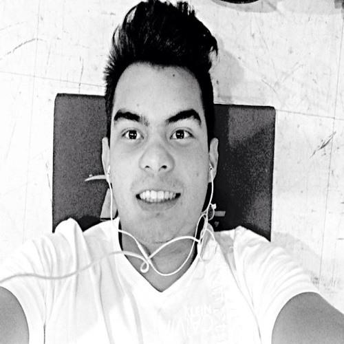 fe_lips.'s avatar