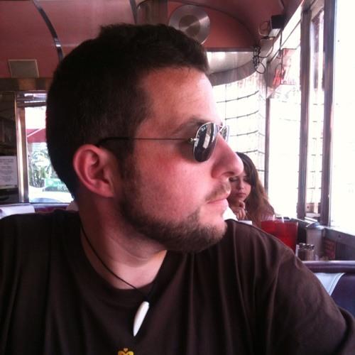 isidoix's avatar