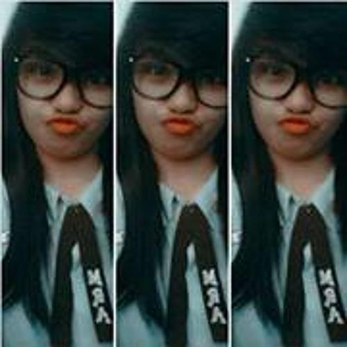 Bhebhe Lhyks's avatar
