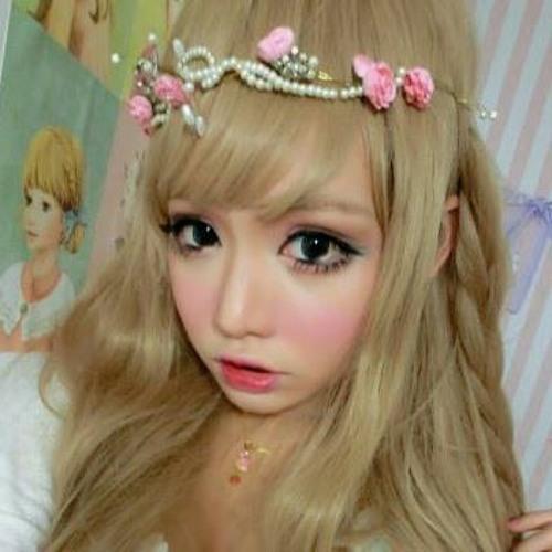 user245509486's avatar