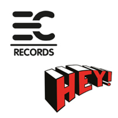 EC / Hey! records's avatar
