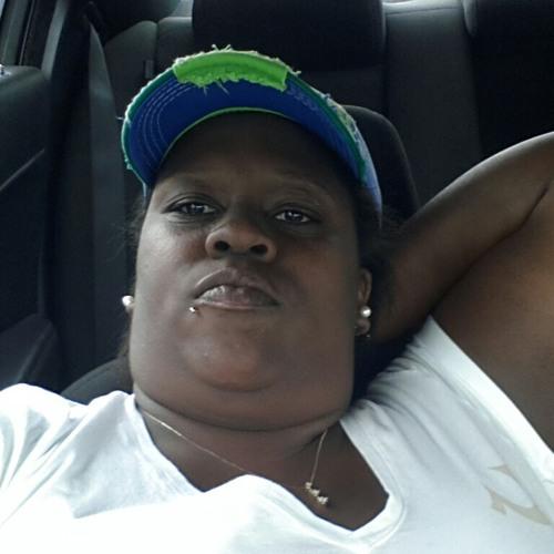 lisaavery22's avatar