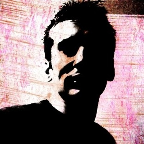 avalanche1080d's avatar