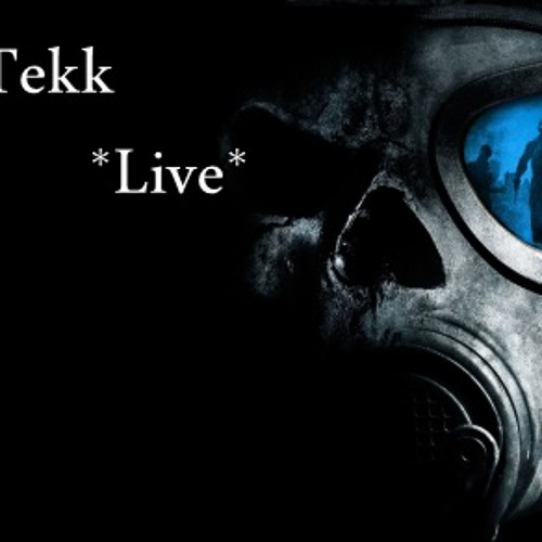 Wojtekk Live's avatar