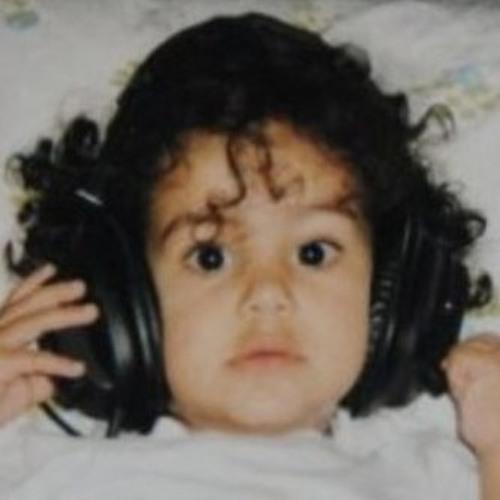 Tina Mehrafzoon's avatar