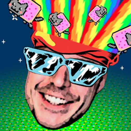 Stephan Ungenau's avatar