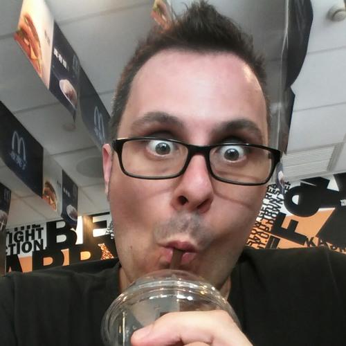jubeishock's avatar