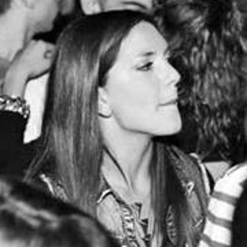 Rita Ternullo's avatar
