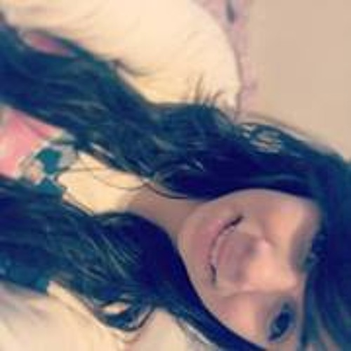 Ashley Rivera Rosa's avatar