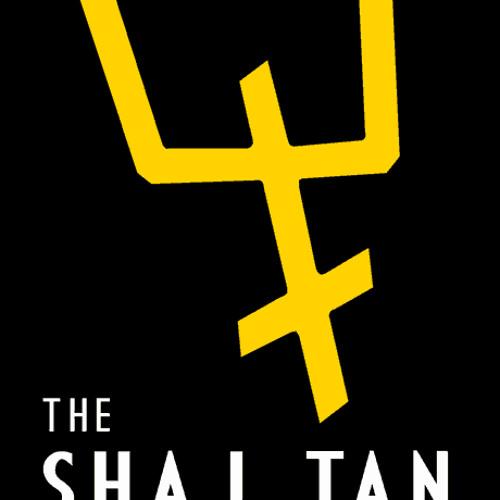 The Shaj Tan - No erection (Ne stoit)