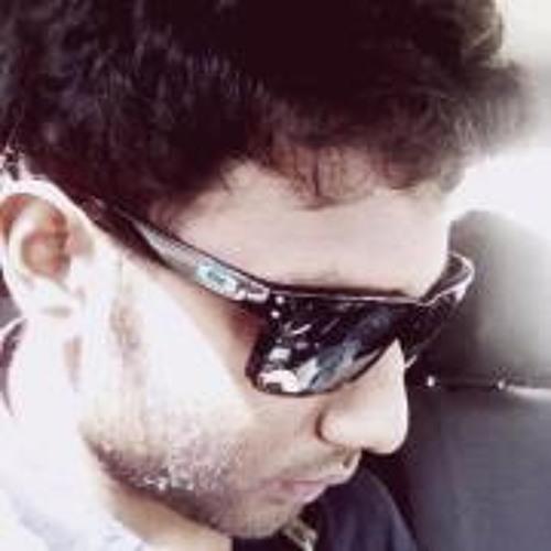 Siddarthan's avatar