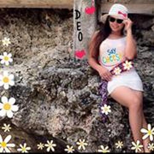 Mharjz Ferareza Yumi's avatar