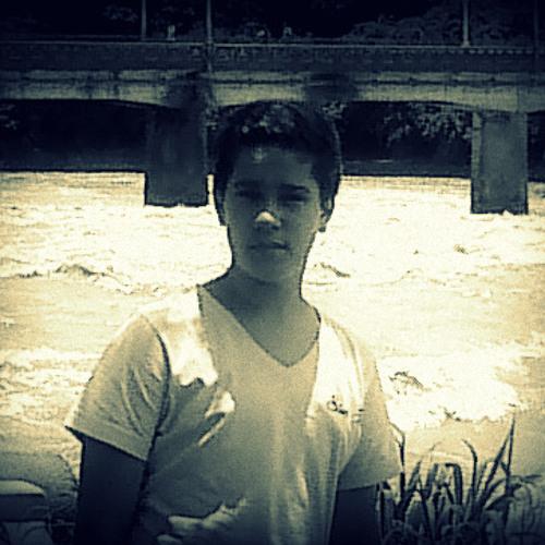 Hmene's avatar