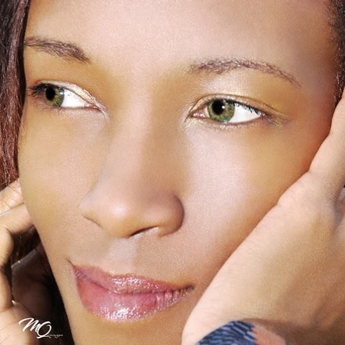 Bridget Adams 1's avatar