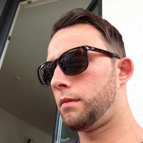 Karsten Klein 1's avatar