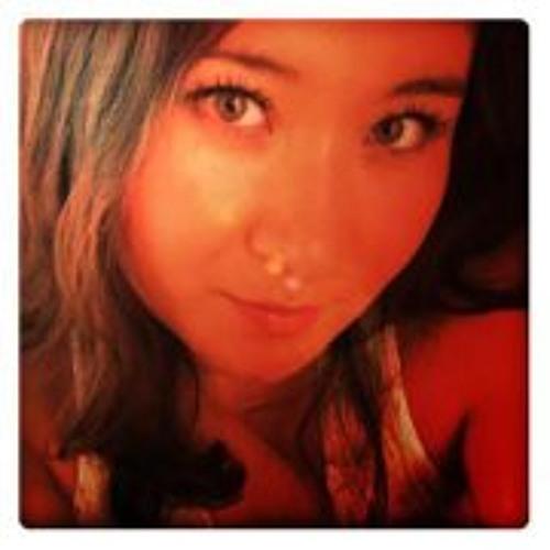 Sa Nu's avatar