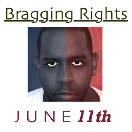 Bragging Rights's avatar