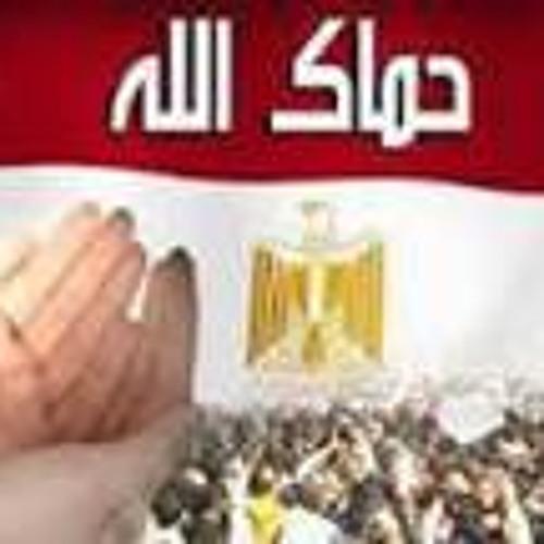 Ismael Mohamed 5's avatar