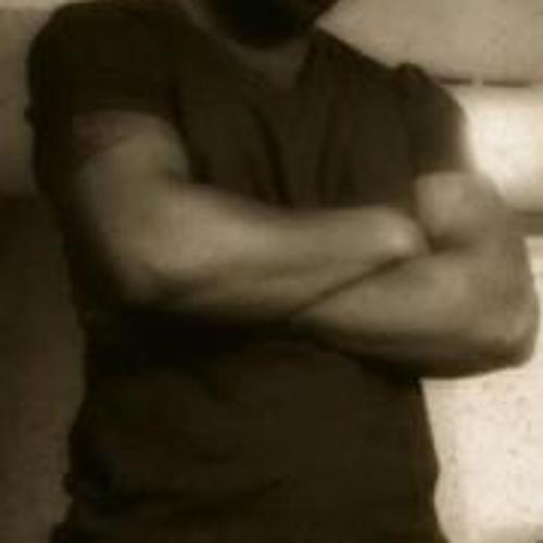 young legendz's avatar