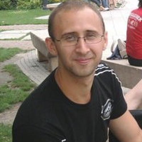 László Deli's avatar