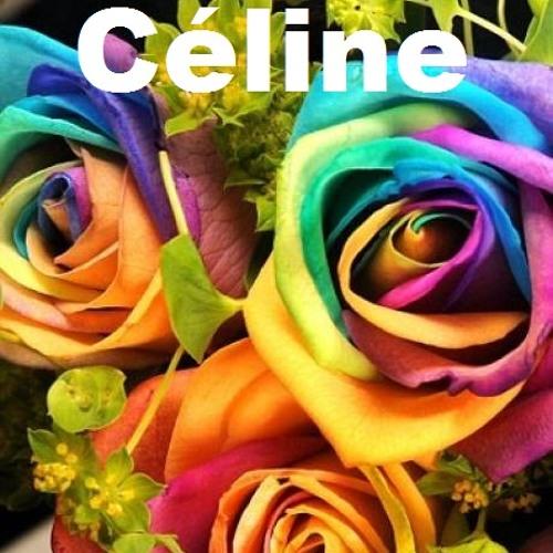 celine.sympa@hotmail.com's avatar