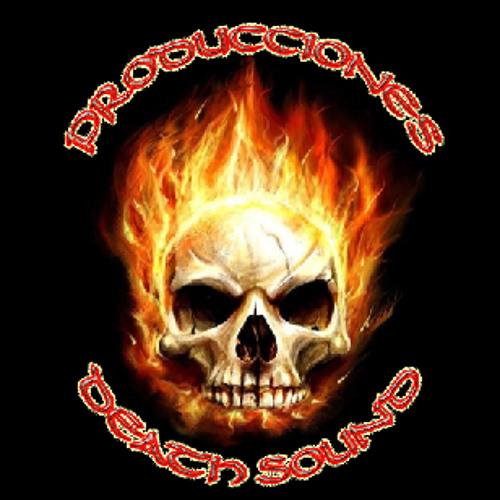 Producciones Death Sound's avatar