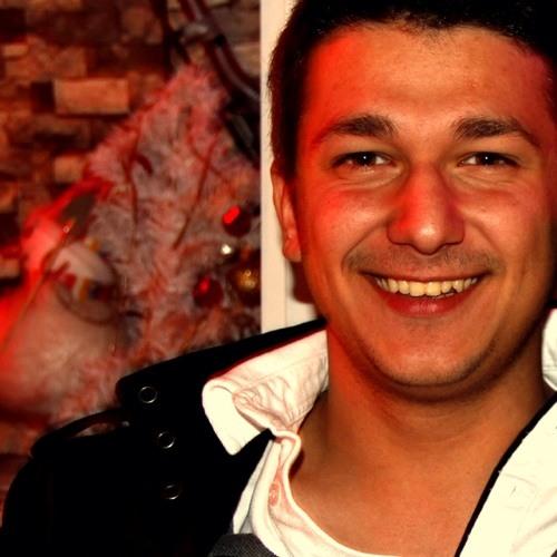 Mustafa Ucan's avatar