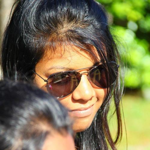 AnoushKa vish's avatar