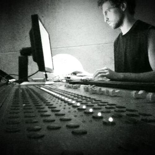 JayBeeBeats's avatar