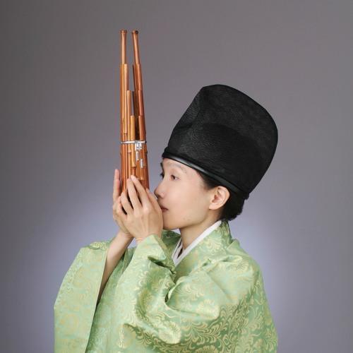 Eri Ito's avatar