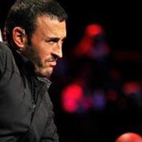 Mahmoud Mohamed 74's avatar