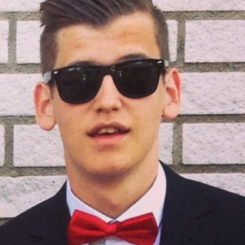 Aantonaandersson's avatar