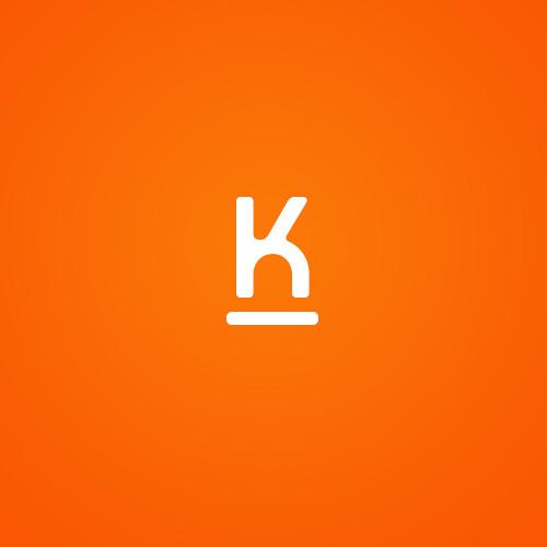 KOBALOS's avatar