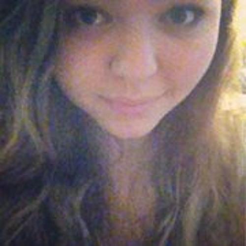 xbooklionx97's avatar