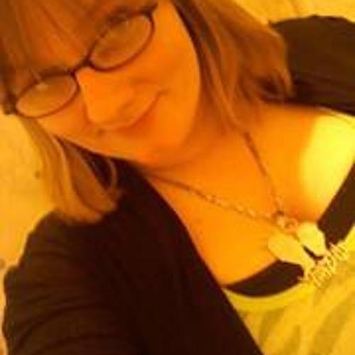 Ashley Cotton 2's avatar