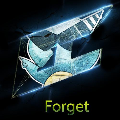 IAmForget's avatar