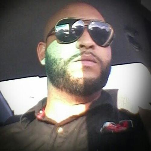 JAYDIESAL's avatar